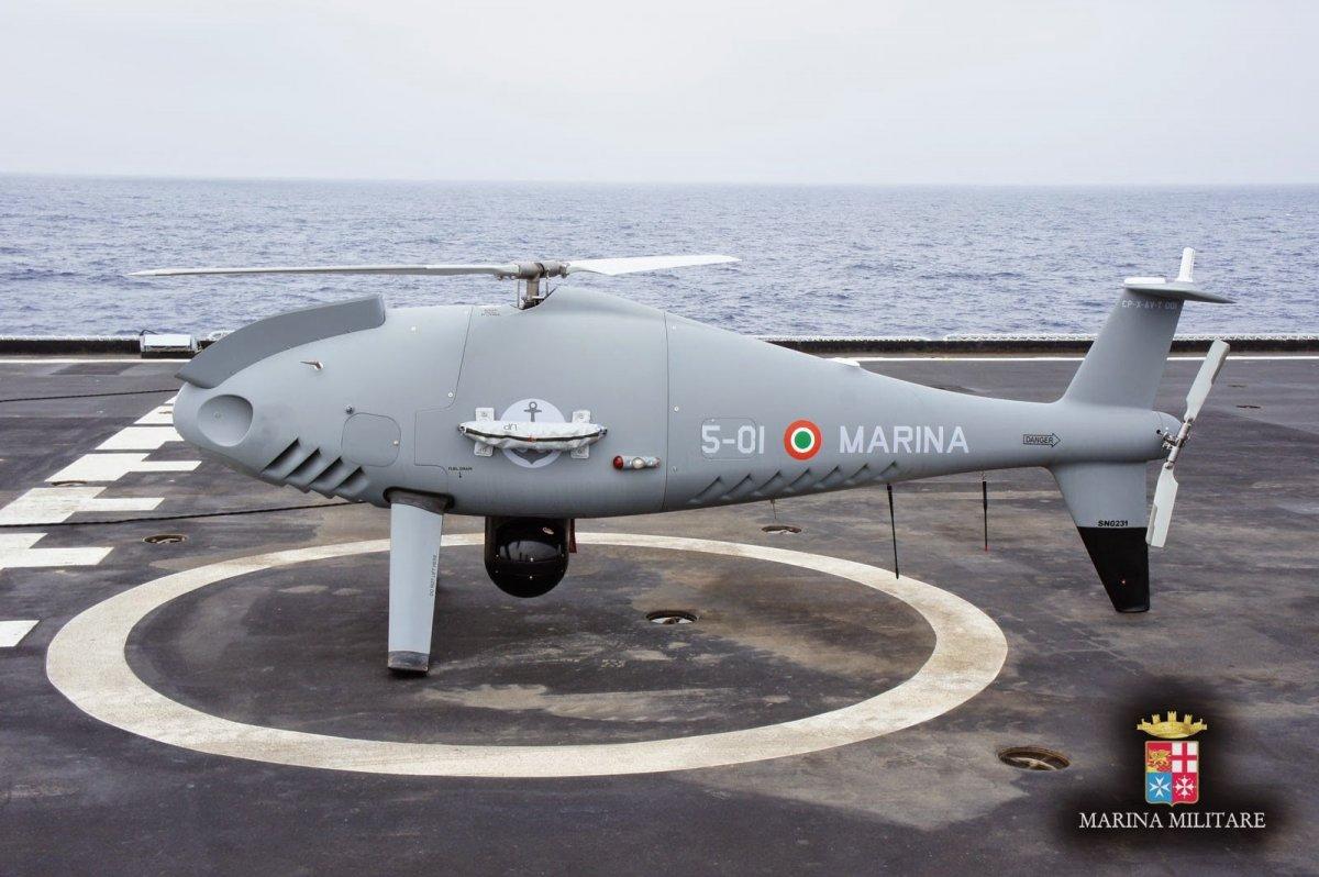 marina-camcopter.jpg