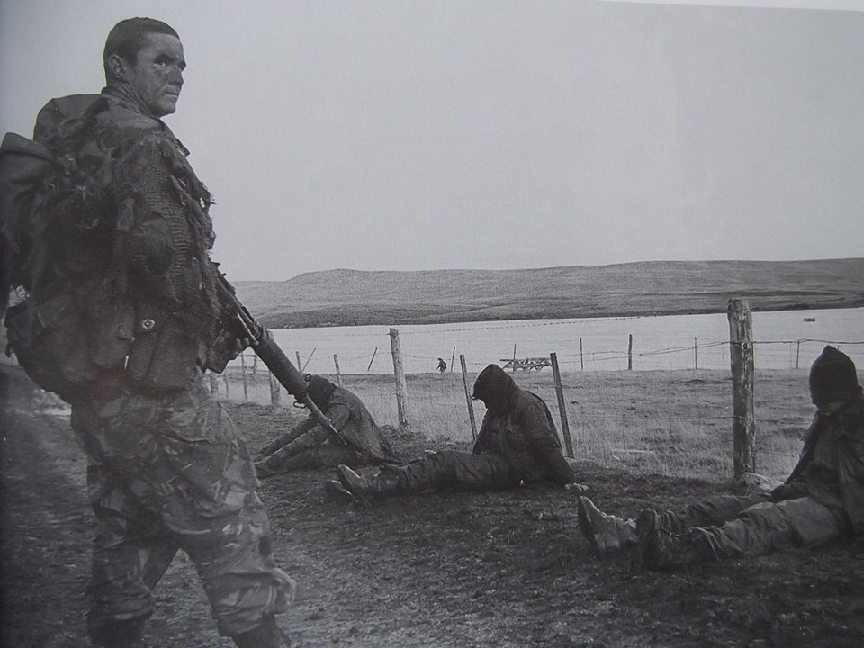 marines falklands war.jpg