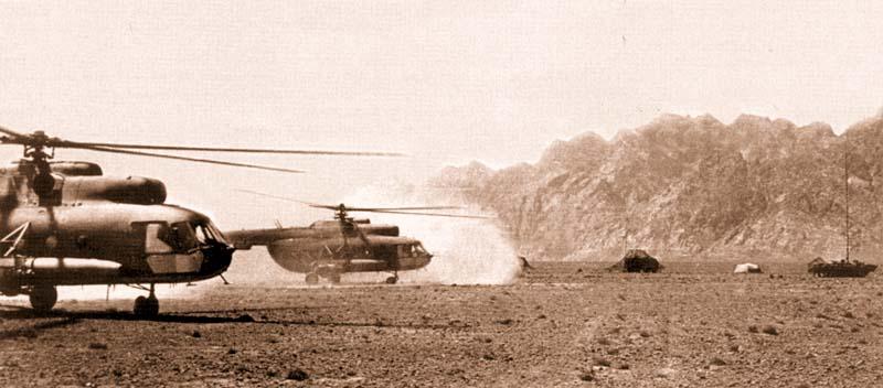 avions et hélicoptères soviétique Mi8_07-4-jpg