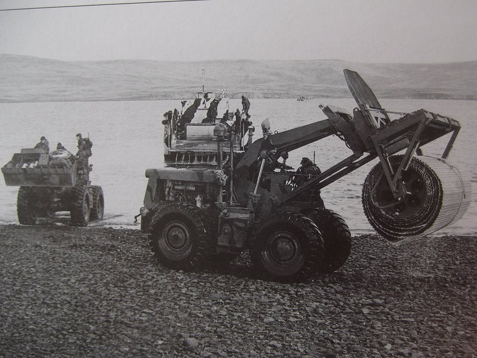 michigan tractors falklands war.jpg