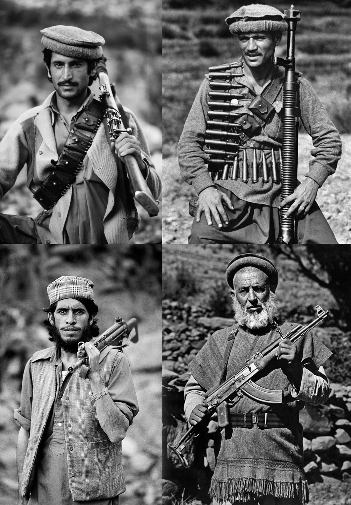 moujahidines Mujaheddin-during-the-soviet-afghan-war-png