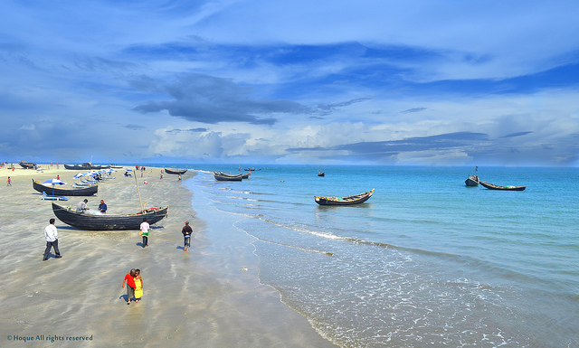 Only coral island in Bangladesh.jpg