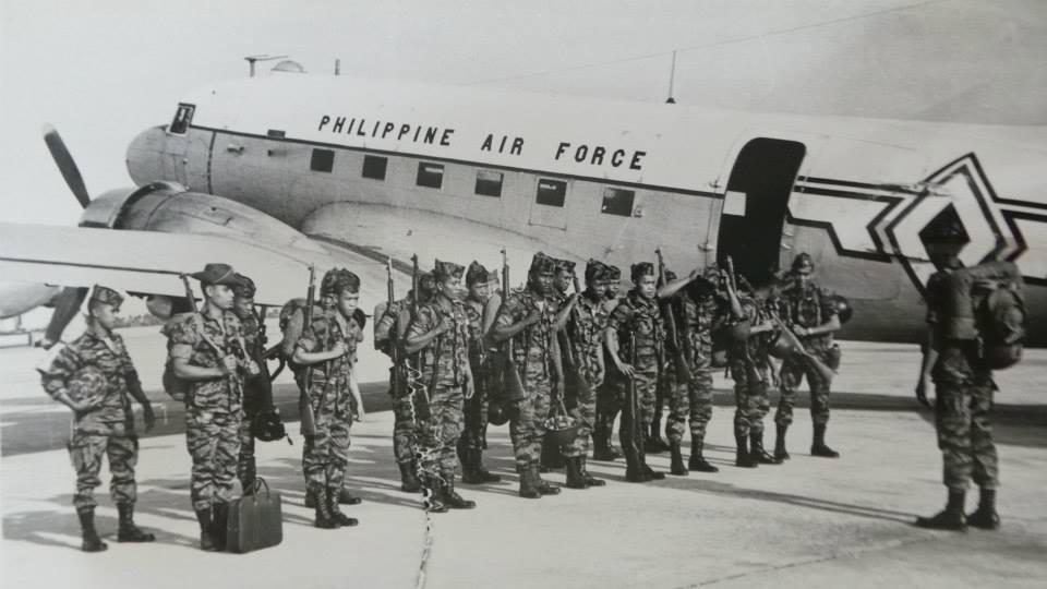 PAF-Douglas-C-47-Gooney-Bird.jpg