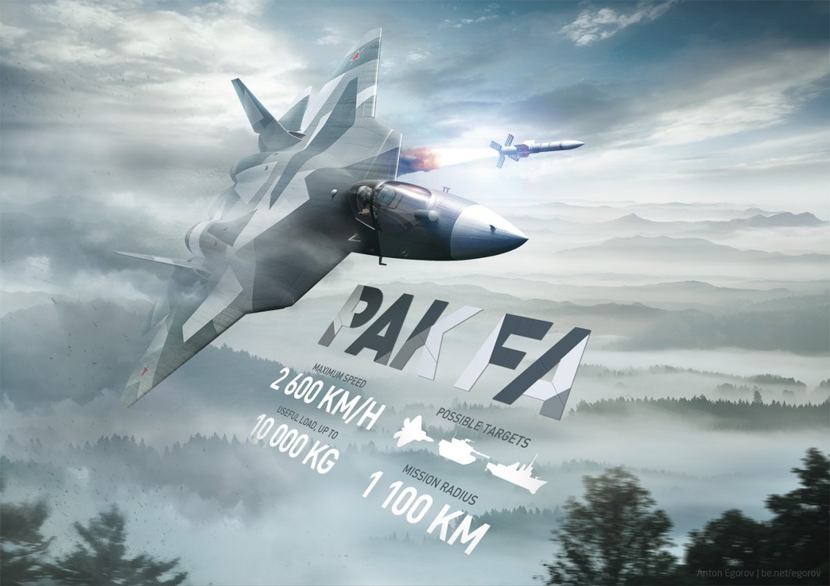pak_fa_fighter_infographic_by_antonegorov-d8giulw.jpg