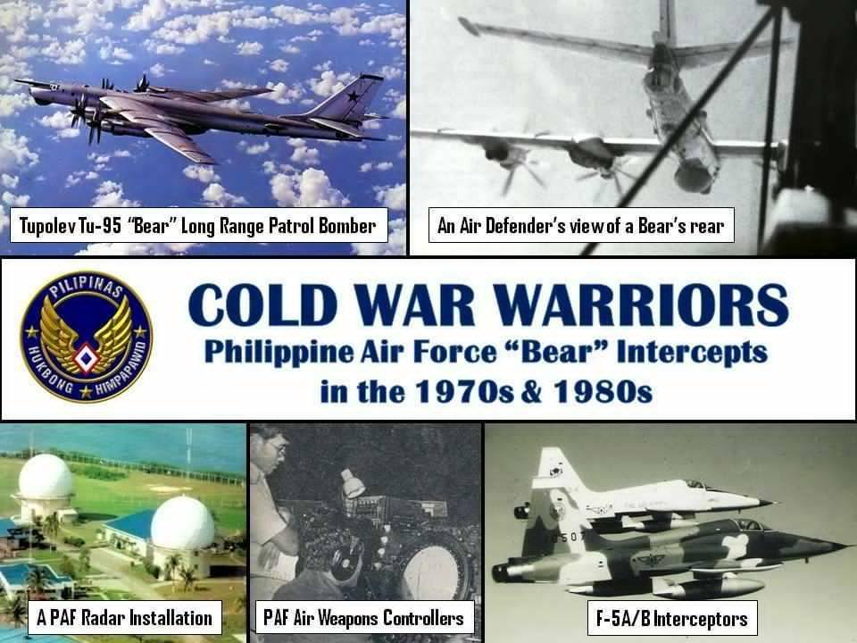 Philippine-Air-Force-radar-installation.jpg