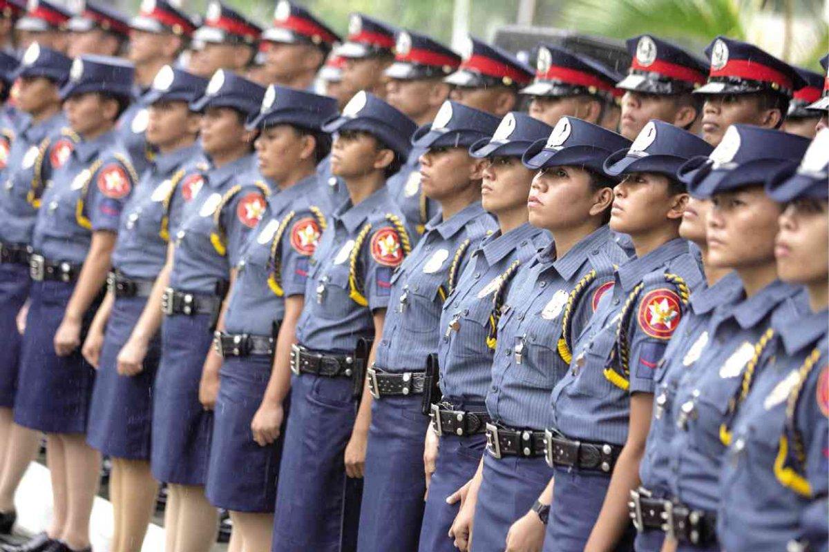 Philippine-National-Police.jpg