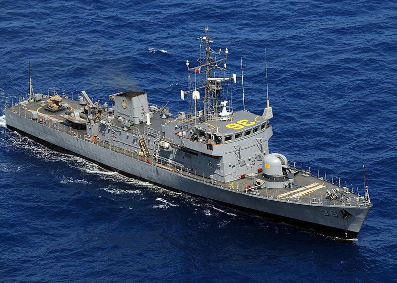Philippine Navy PS 36 BRP Apolinario Mabini-703670.jpg