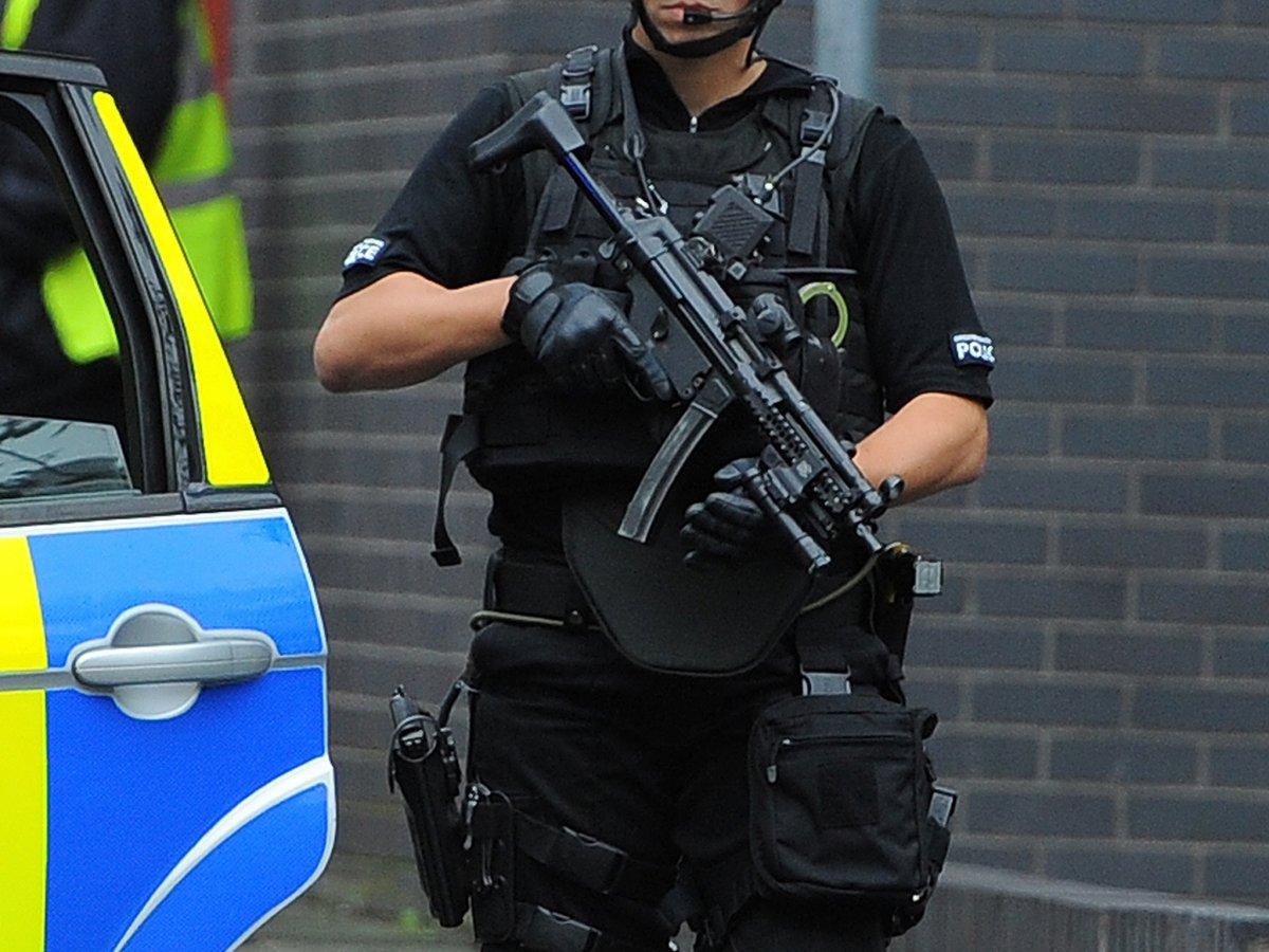 police firearms british.jpg