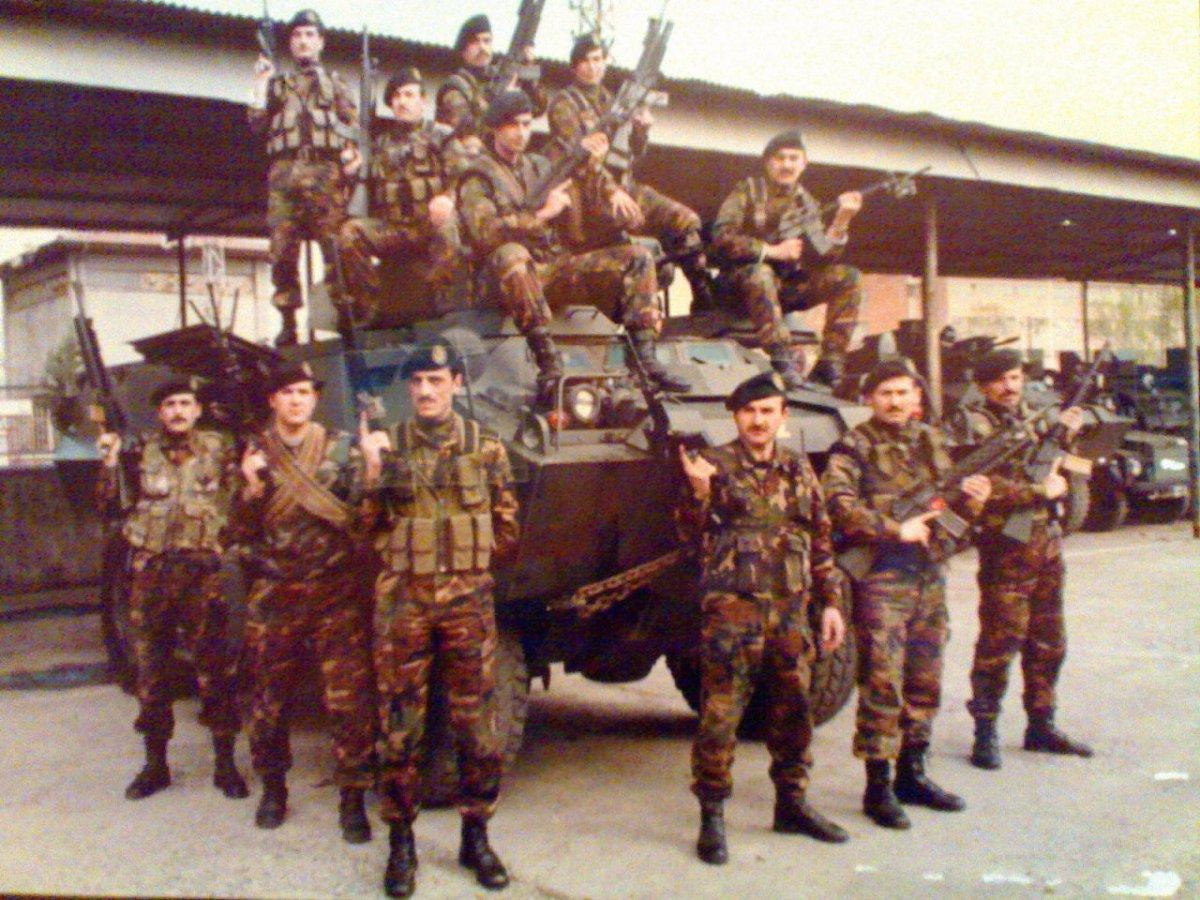polis-ozel-harekat_199272.jpg