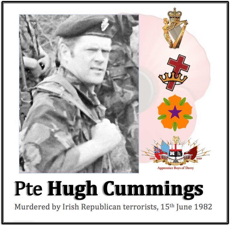 private hugh cummings murdered.jpg