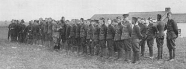 Roll call of the 1_7th Battalion Royal Scots.jpg