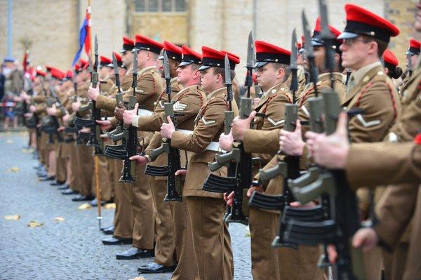 royal military police.jpg