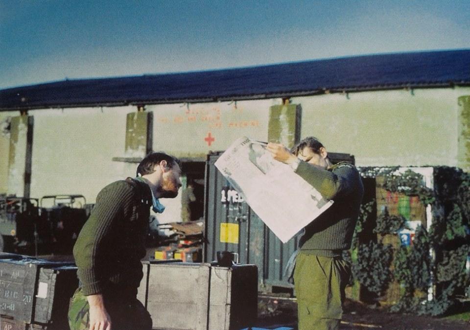 royal navy doctors falklands war.jpg