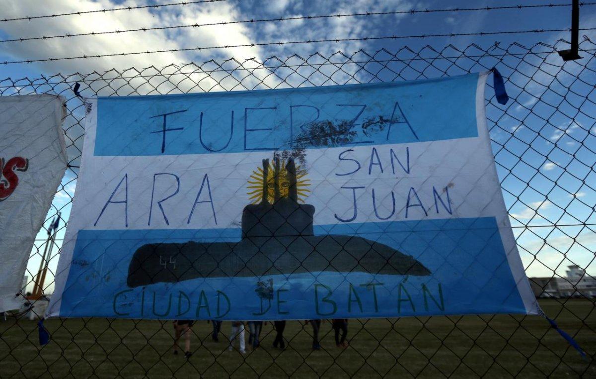 san juan flag argentine.jpg