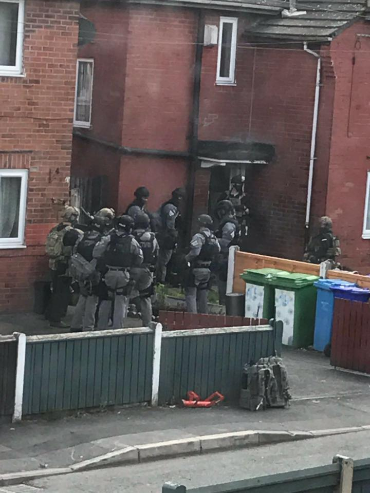 sas raids manchester.jpg