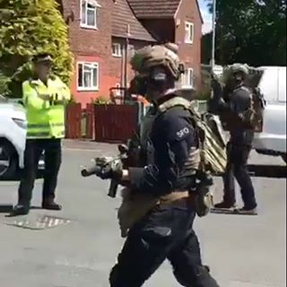 sas support manchester police.jpg