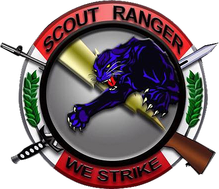 Scout_Ranger_Regimental_Seal.png