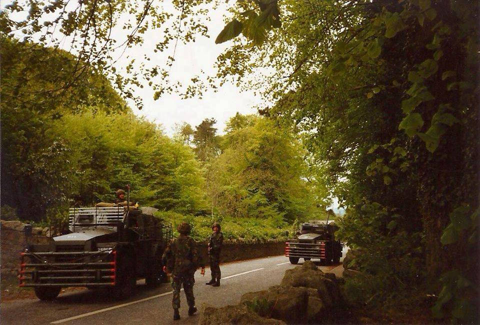 south armagh 1990.jpg