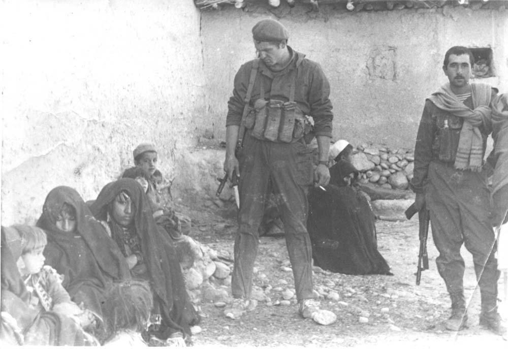 soldats soviétiques Soviet-2520spetsnaz-2c-2520afghanistan-25201987-4-jpg