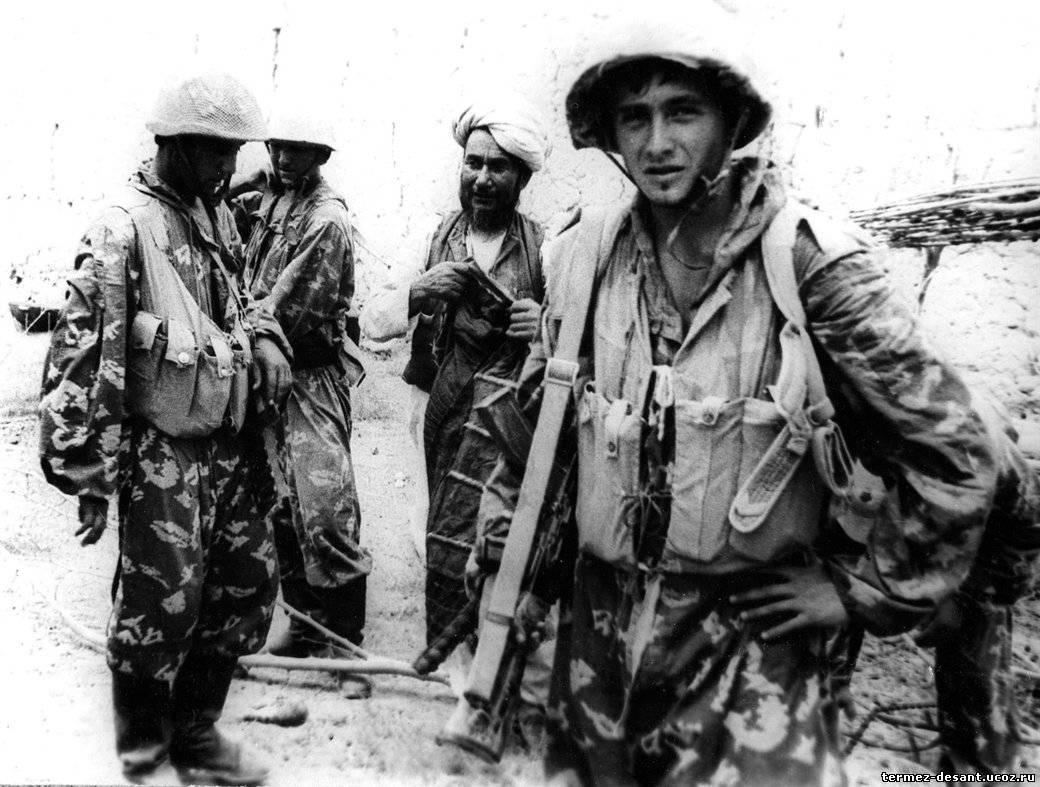 soldats soviétiques Soviet-afghanistan-10-2-jpg