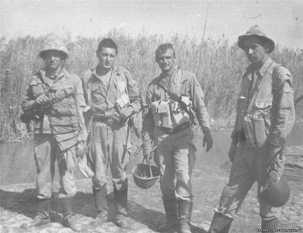 soldats soviétiques Soviet-afghanistan-9-2-jpg