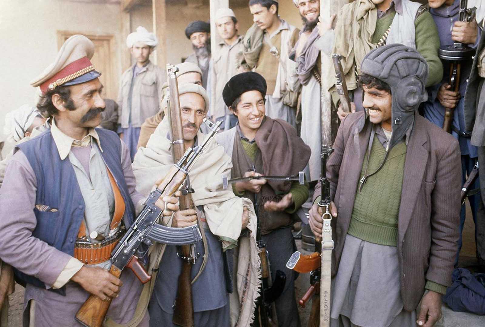 moujahidines Soviet_war_in_afghanistan_in_pictures-11-jpg