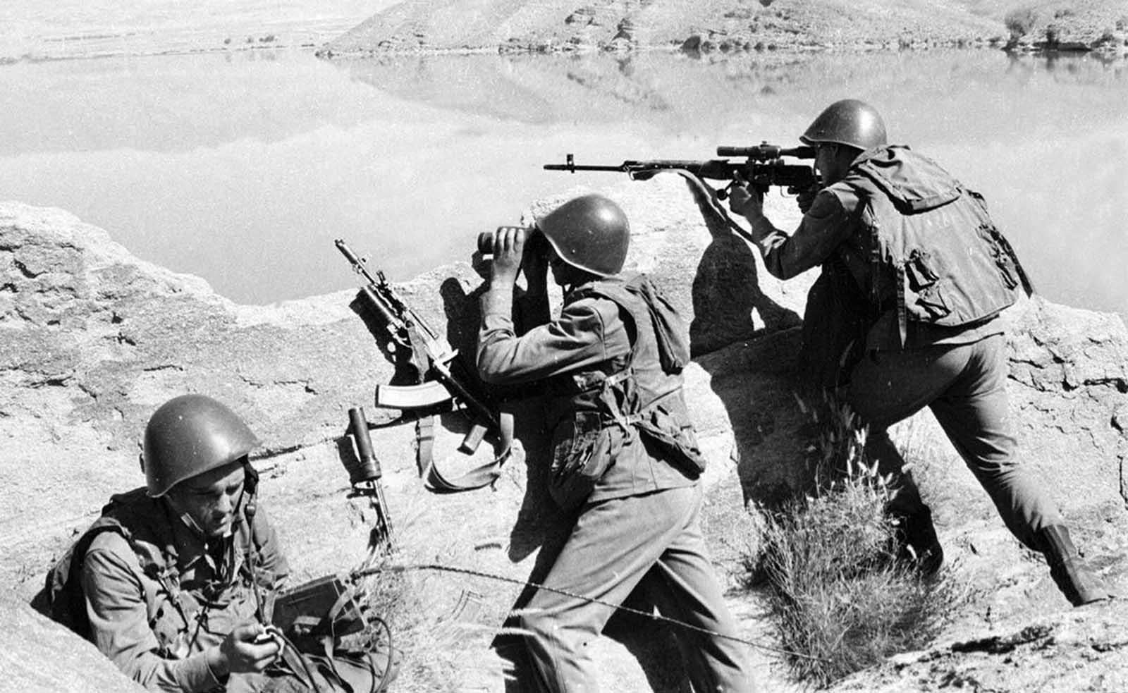 soldats soviétiques Soviet_war_in_afghanistan_in_pictures-12-jpg