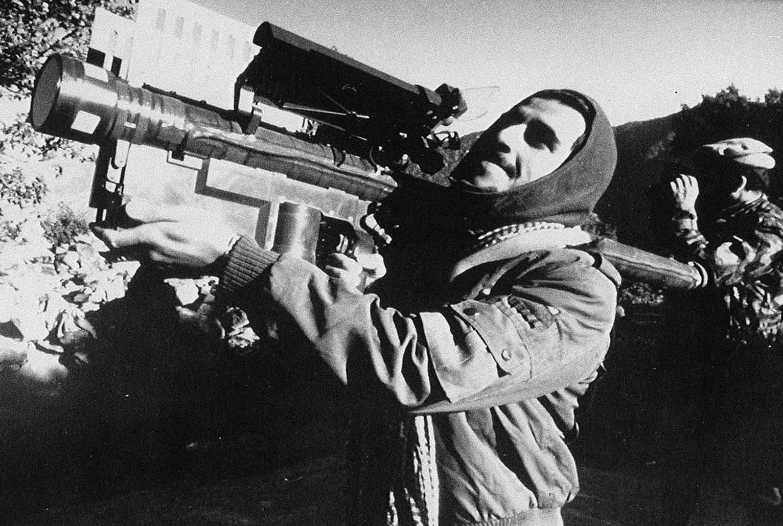 moujahidines Soviet_war_in_afghanistan_in_pictures-20-jpg