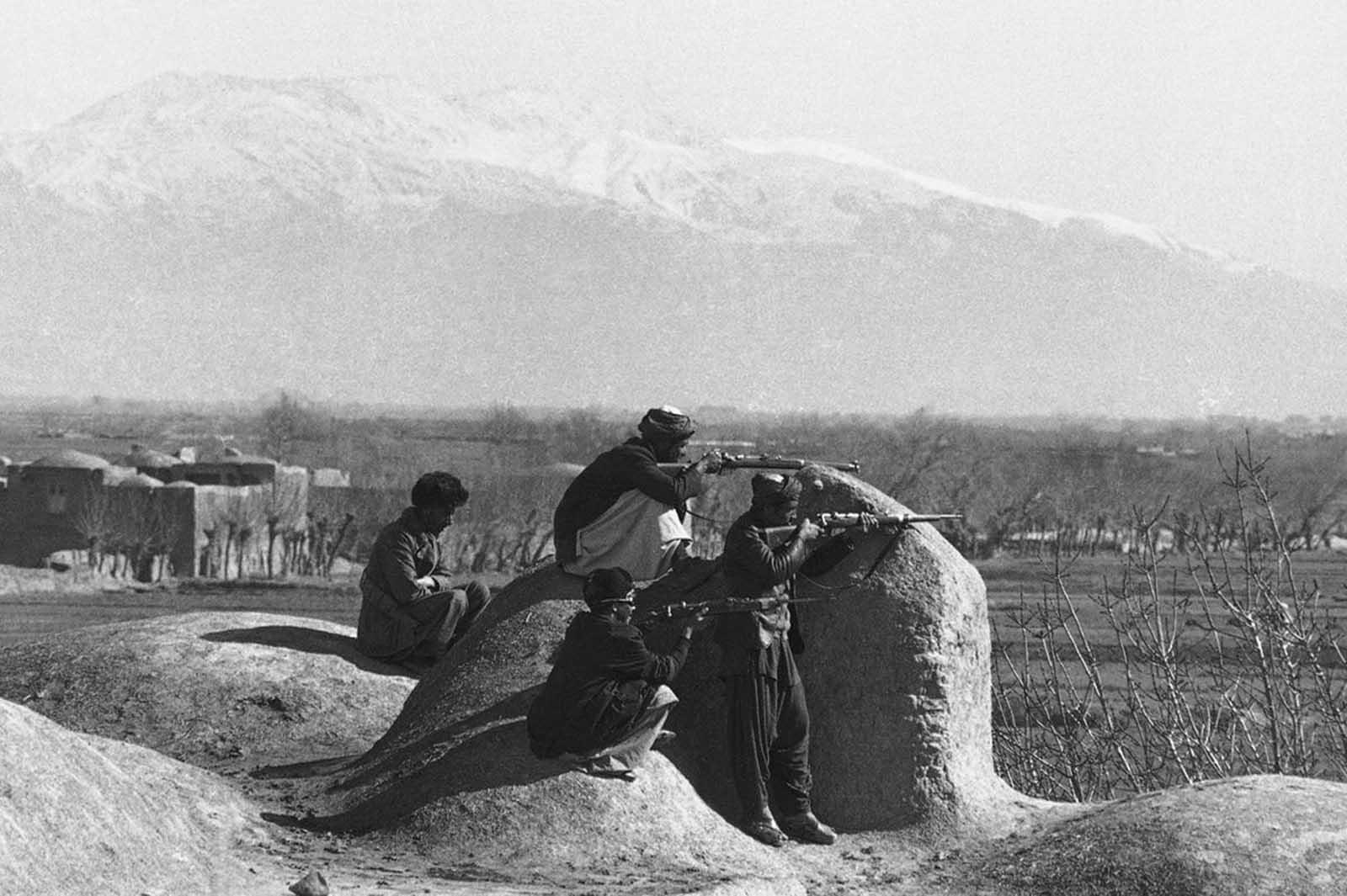 moujahidines Soviet_war_in_afghanistan_in_pictures-24-jpg