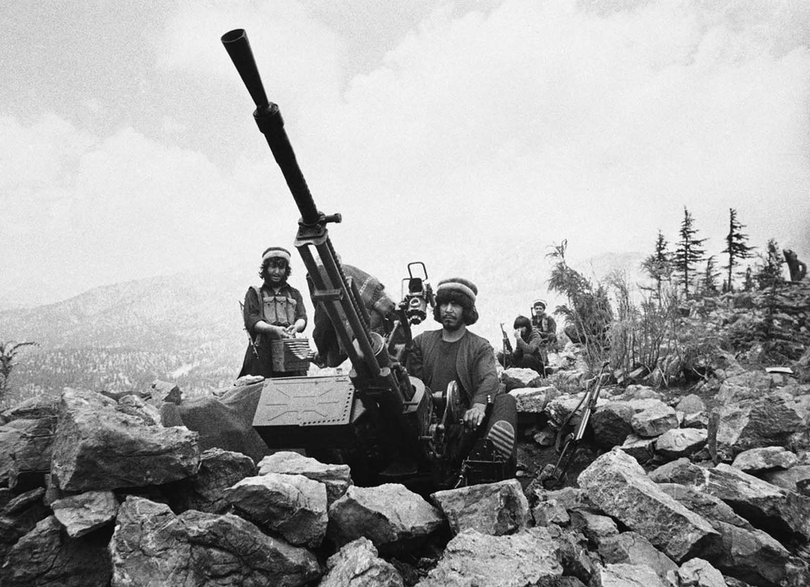 moujahidines Soviet_war_in_afghanistan_in_pictures-28-jpg