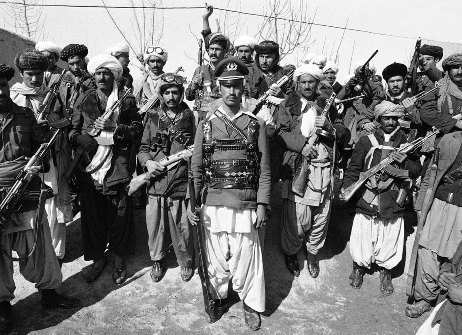moujahidines Soviet_war_in_afghanistan_in_pictures-7-jpg
