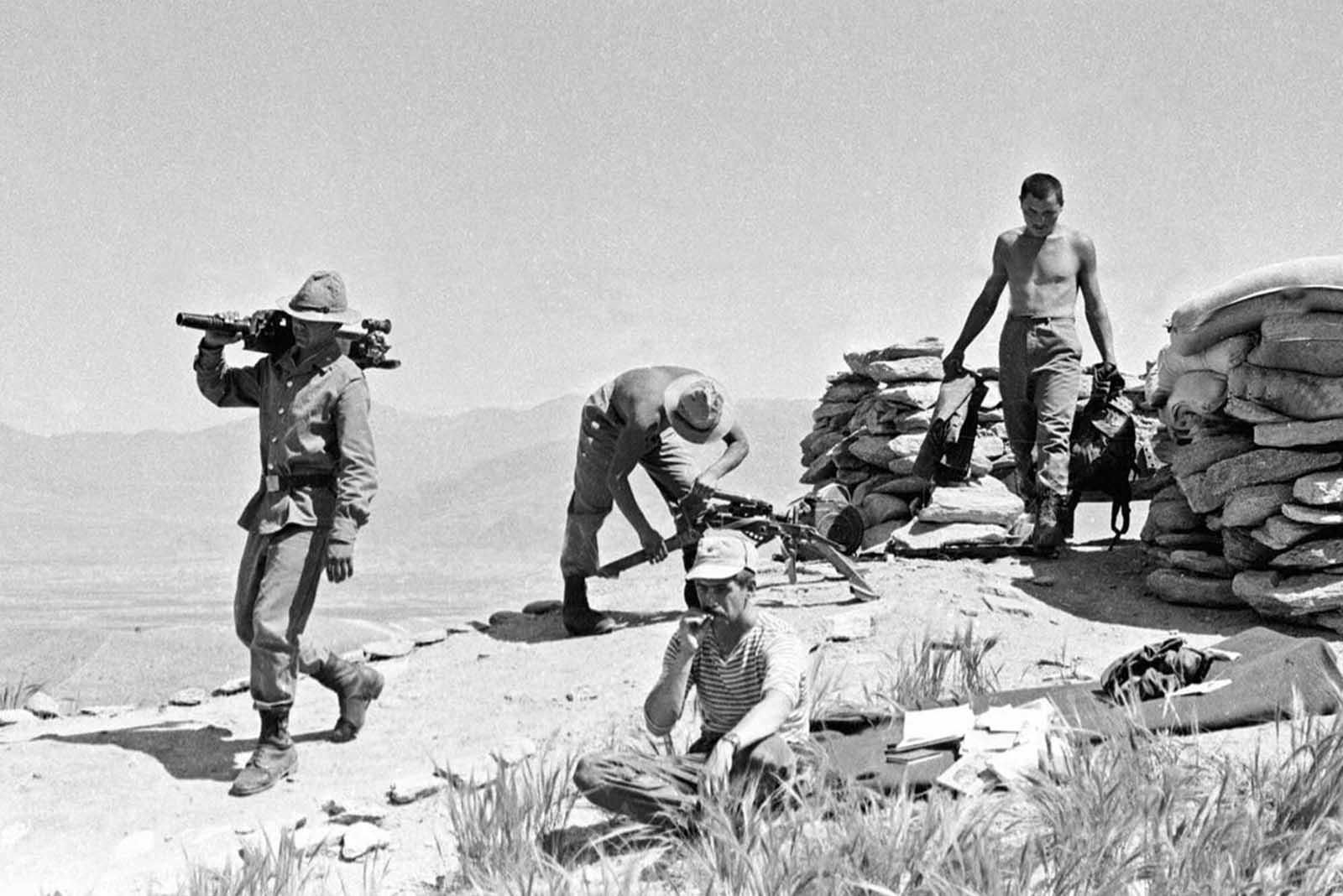 soldats soviétiques Soviet_war_in_afghanistan_in_pictures-8-jpg