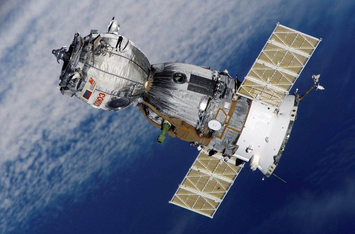 Soyuz_TMA-7_spacecraft2edit1.jpg