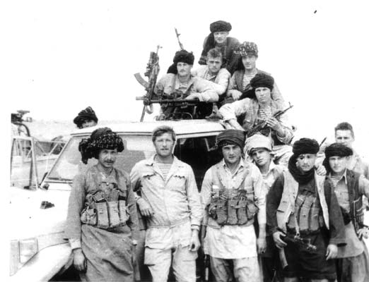 soldats soviétiques Spetsnaz-otriad-lashkargah-hilmand-4-jpg