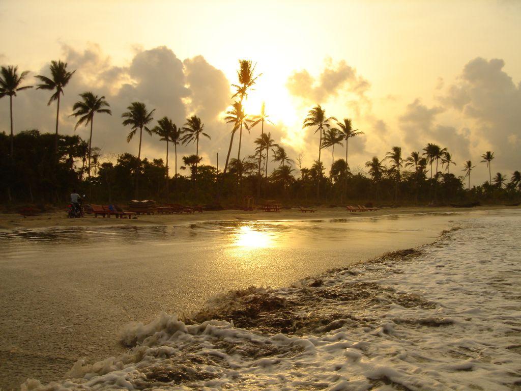 sun-rise-at-kuakata.jpg