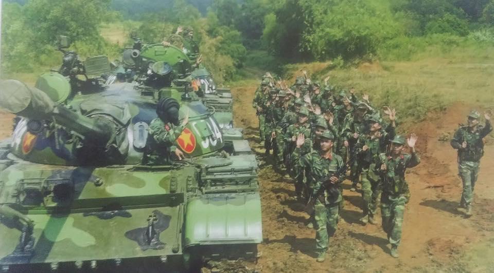 T-55_and_infantrymans (1).jpg