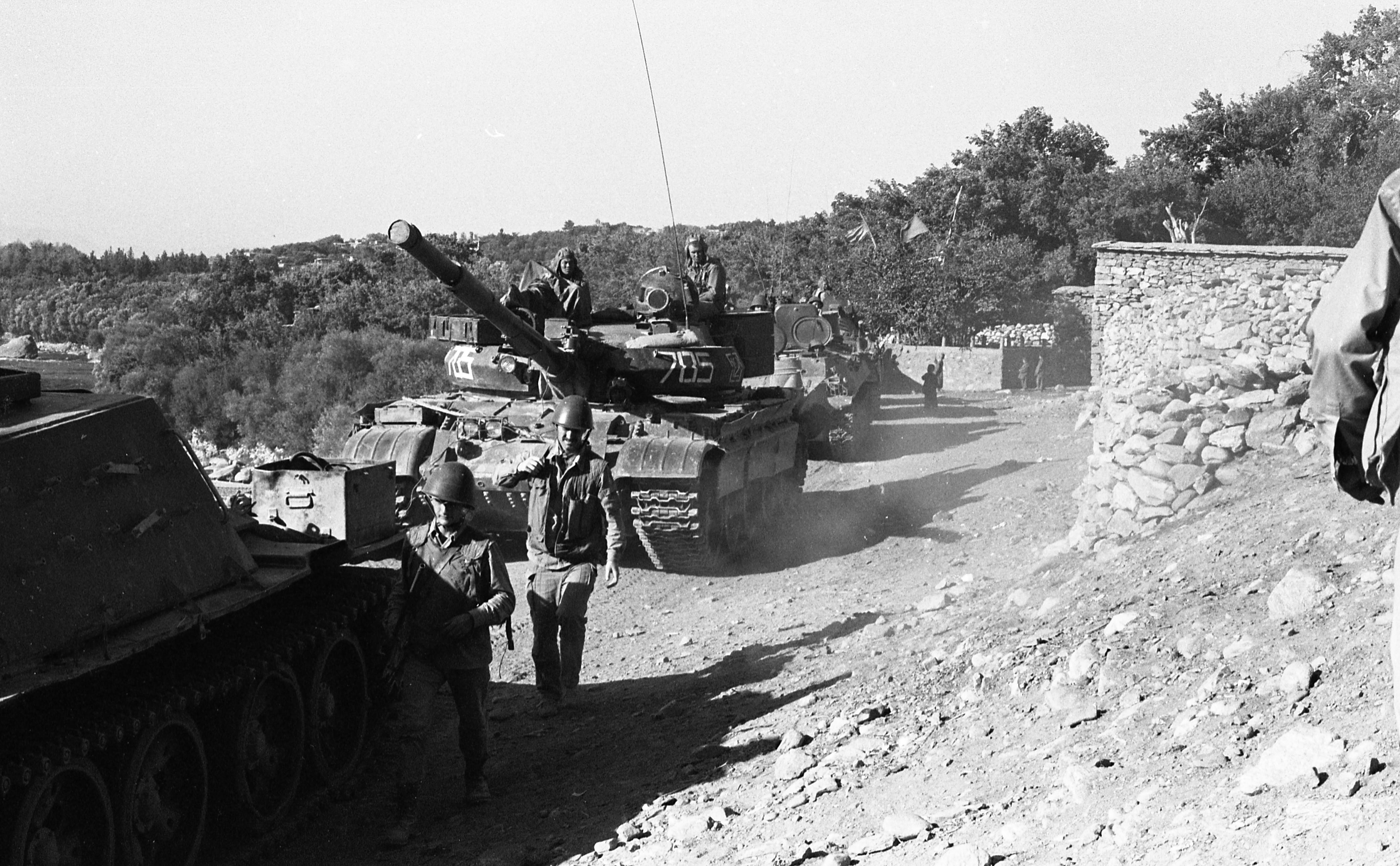 les blindés T9pwvcqb2c331-jpg