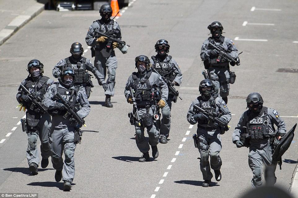 terror police uk.jpg
