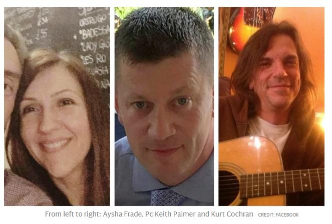 terror victims london.jpg