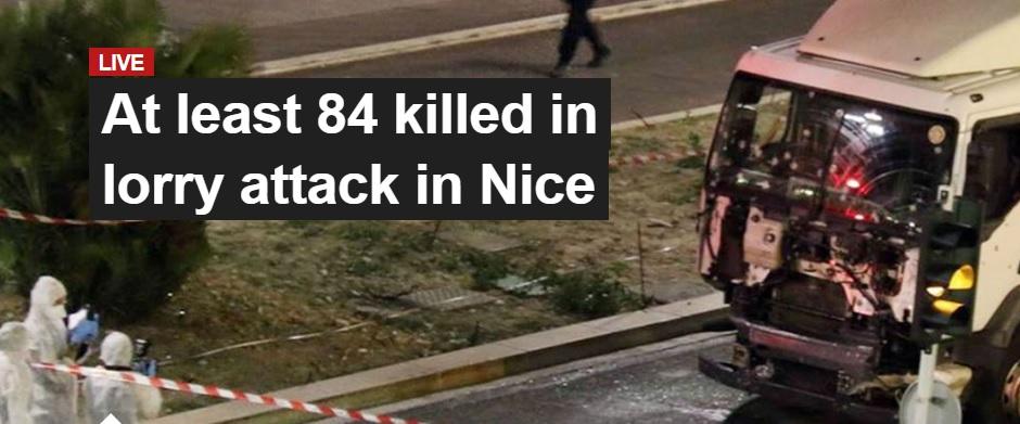 terrorism in france 2016.jpg