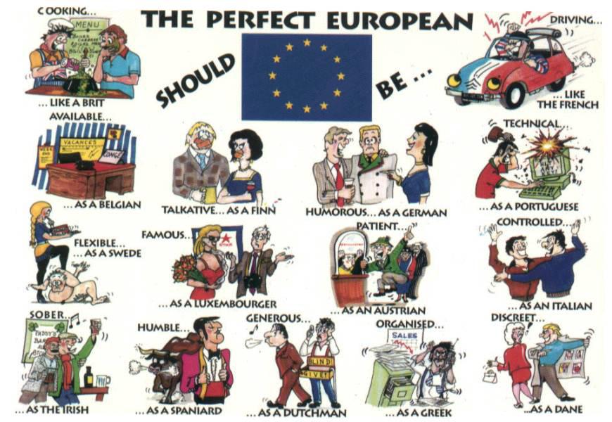 the perfect european cartoon.png