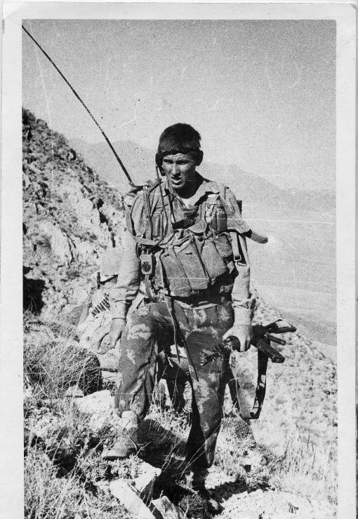 soldats soviétiques Tmp6z7afq-2-jpg