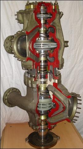 turbo pump unit.jpg
