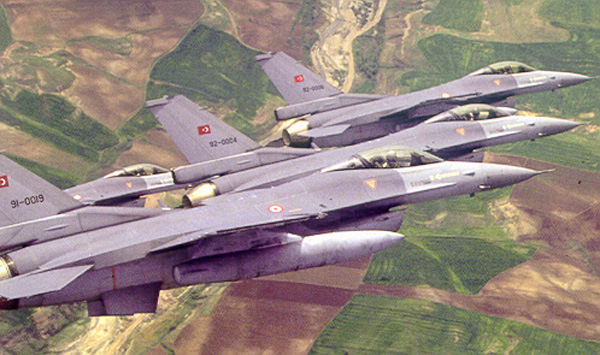 turkish armed forces 002.jpg