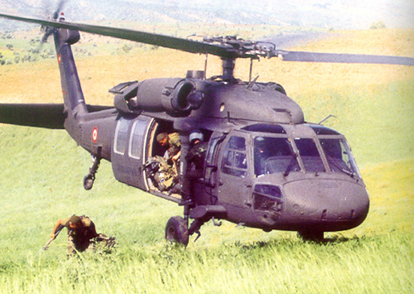 turkish armed forces 003.jpg