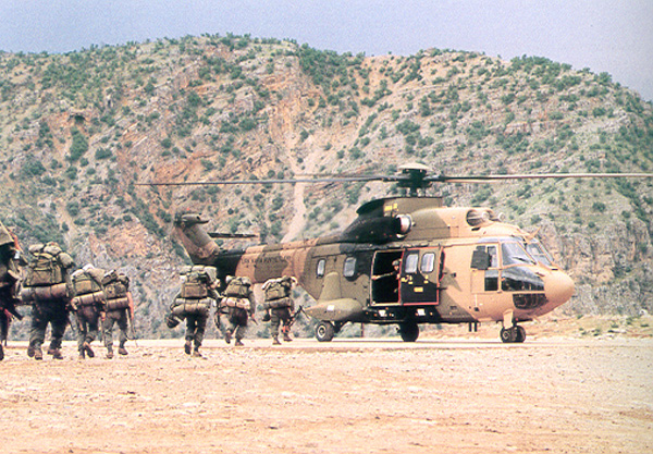 turkish armed forces 004.jpg