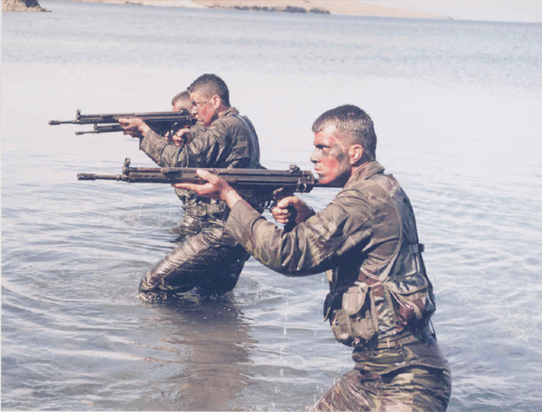 turkish armed forces 008.jpg