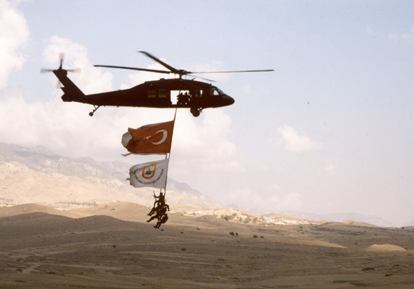 turkish armed forces 014.jpg