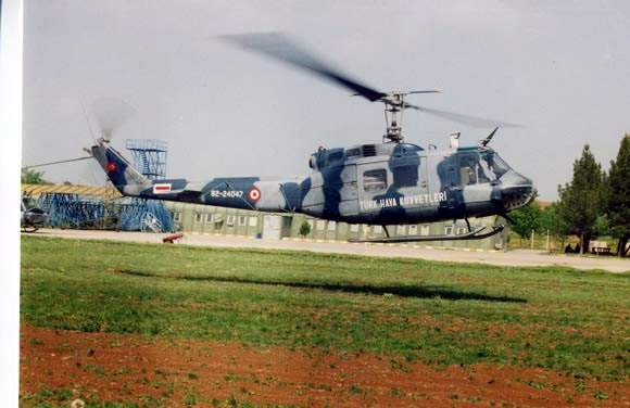 turkish armed forces 015.JPG