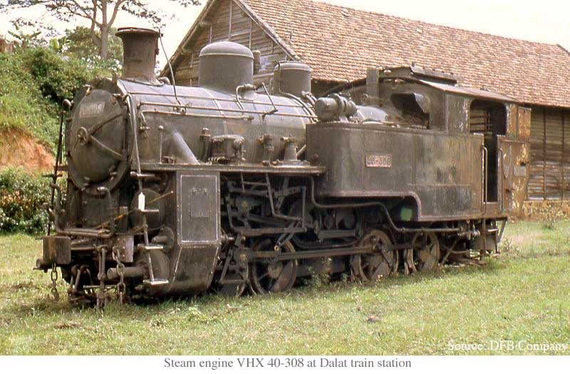 VNlocomotive16.jpg
